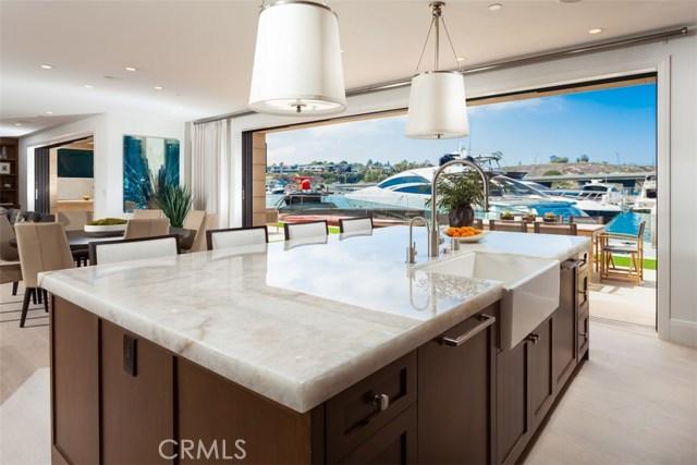 89 Linda Isle Newport Beach, CA 92660 - MLS #: OC18147314