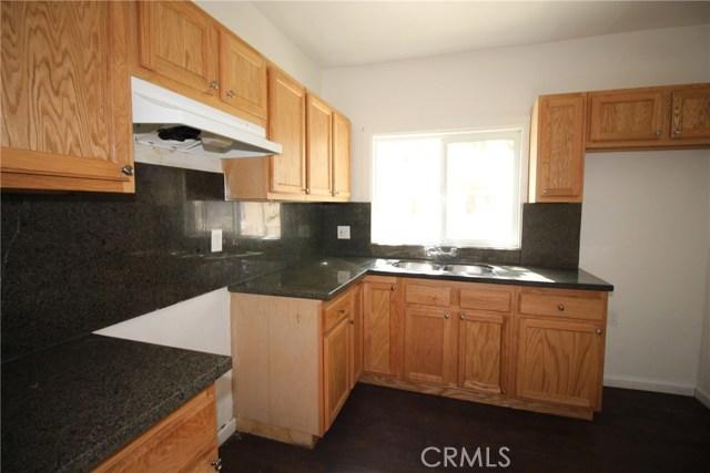 Single Family for Rent at 7022 Middleton Street Huntington Park, California 90255 United States