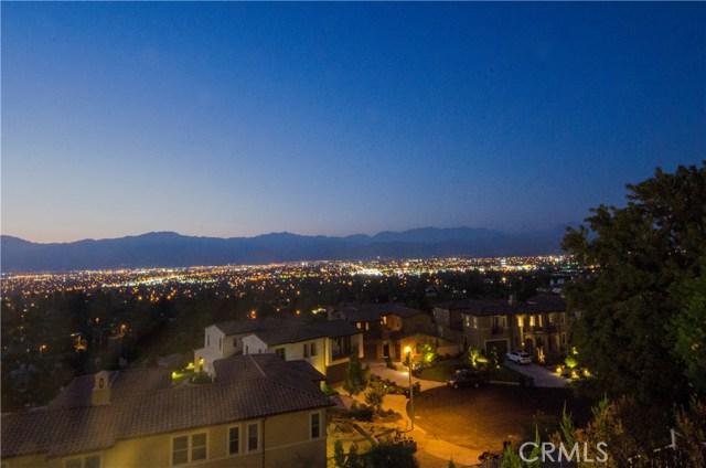 2817 E Hillside Drive West Covina, CA 91791 - MLS #: TR17176627