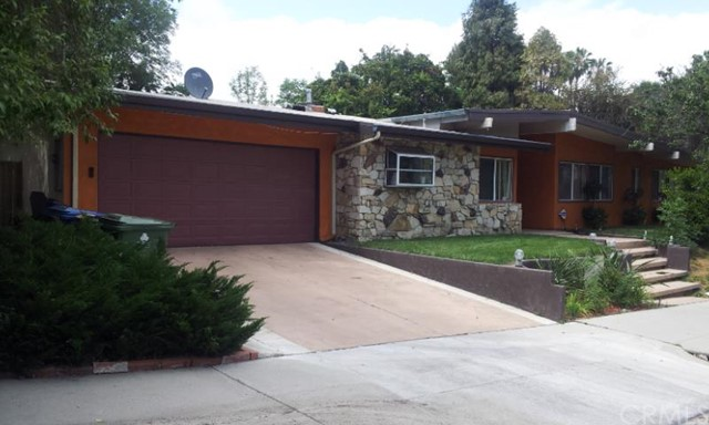 $668,100 - 3Br/2Ba -  for Sale in Woodland Hills