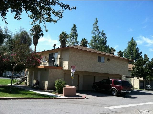 Multi Family for Sale, ListingId:34563475, location: 1103 Post Street Redlands 92374