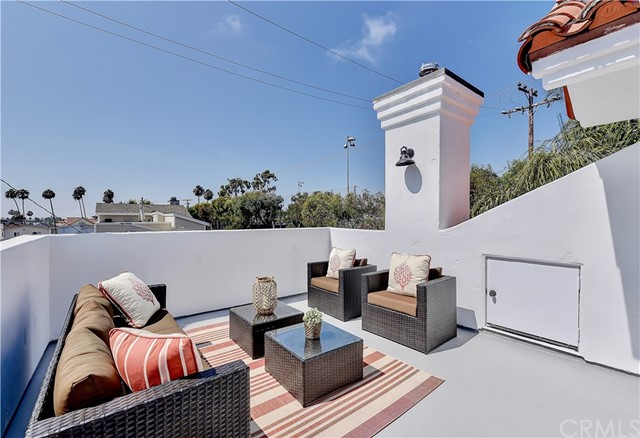 2931 5th Avenue Corona Del Mar, CA 92625 - MLS #: NP18203700