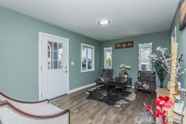 10131 Imperial Avenue, Garden Grove CA: http://media.crmls.org/medias/309e7a50-0ade-439c-b837-9e45ec62440b.jpg