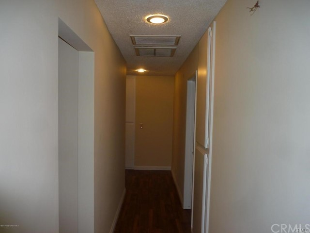 9465 E Camino Real Avenue Arcadia, CA 91007 - MLS #: CV18266241