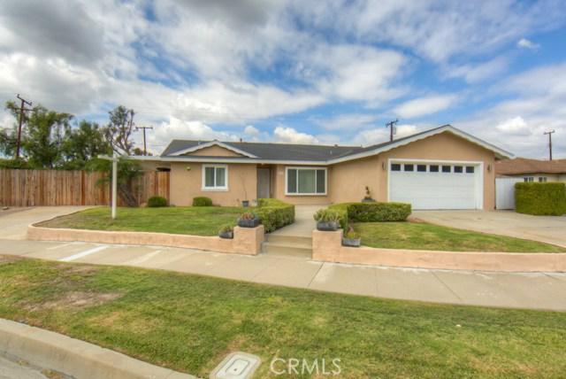 2676 Anchor Avenue, Orange, CA, 92865