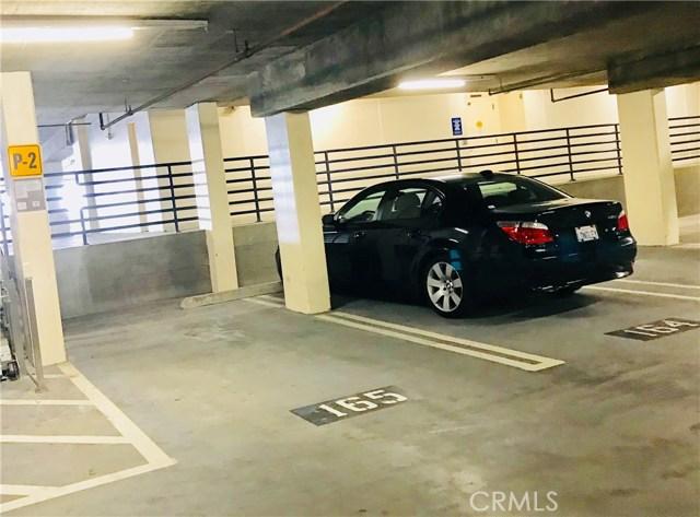 525 E Seaside Wy, Long Beach, CA 90802 Photo 33