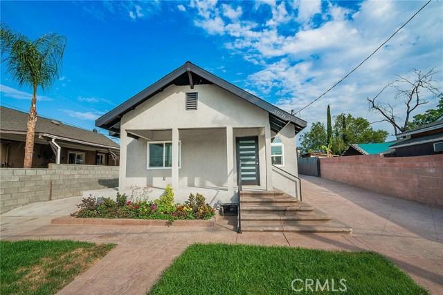3970 Michigan Avenue East Los Angeles, CA 90063 - MLS #: DW18165184