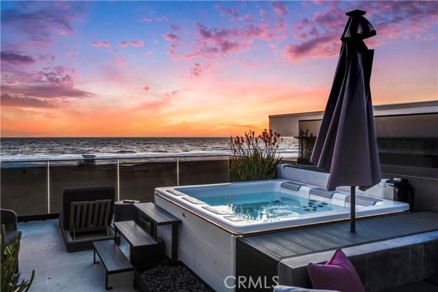 1534 The Strand, Hermosa Beach, CA 90254 photo 35