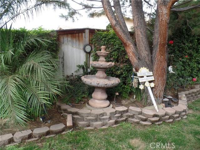 22770 Main Street Grand Terrace, CA 92313 - MLS #: EV17242433