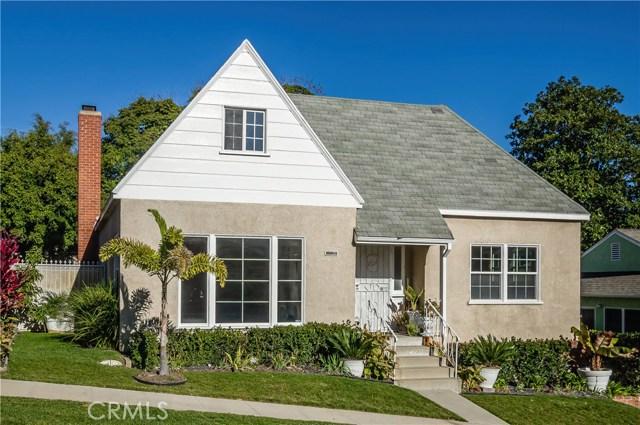 5522 Harcross Dr, Windsor Hills, CA 90043 Photo