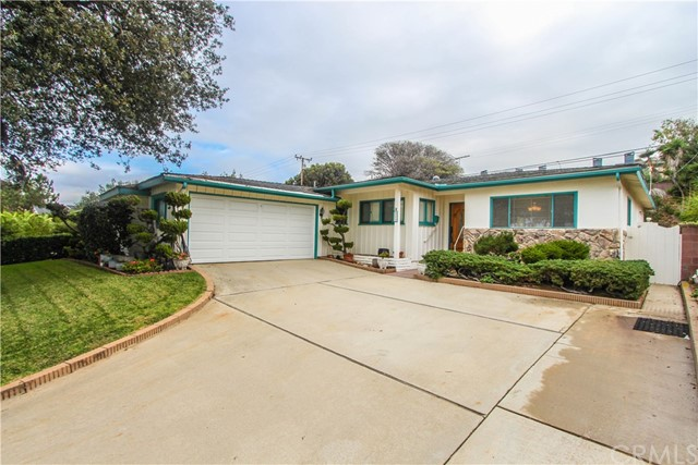 Photo of 420 Camino De Encanto, Redondo Beach, CA 90277
