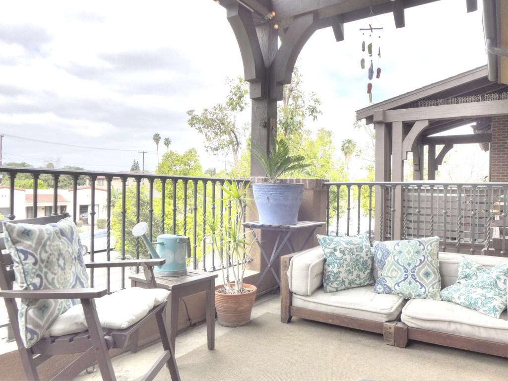714 S Olive St, Anaheim, CA 92805 Photo 14