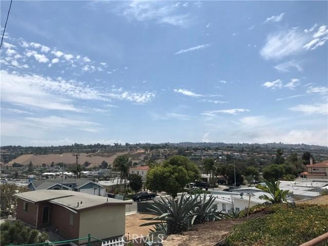 5238 Bindewald Road, Torrance, California 90505, 2 Bedrooms Bedrooms, ,1 BathroomBathrooms,Single family residence,For Sale,Bindewald,SB19044372