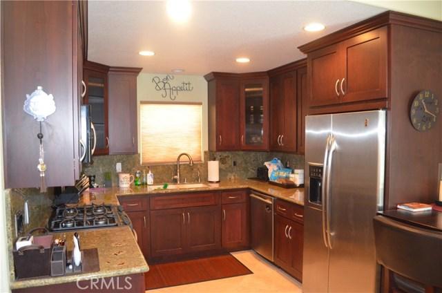 5519 Highland Avenue, Yorba Linda CA: http://media.crmls.org/medias/30a6d199-092c-465b-aa79-f8d4eb4b6f24.jpg