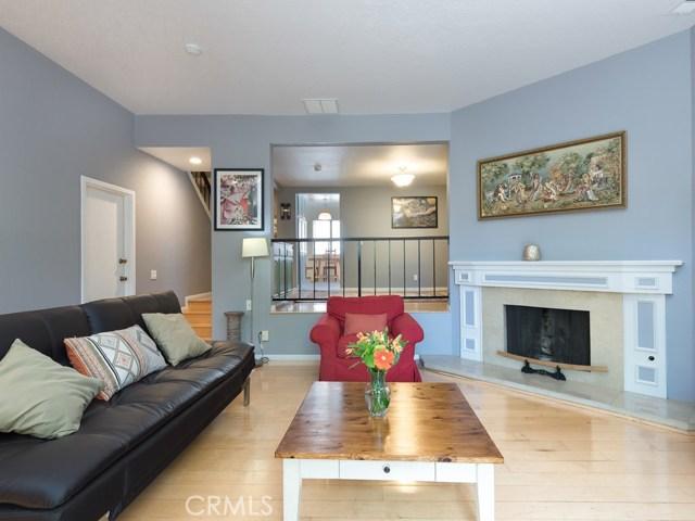 120 S Juanita Avenue, Redondo Beach in Los Angeles County, CA 90277 Home for Sale