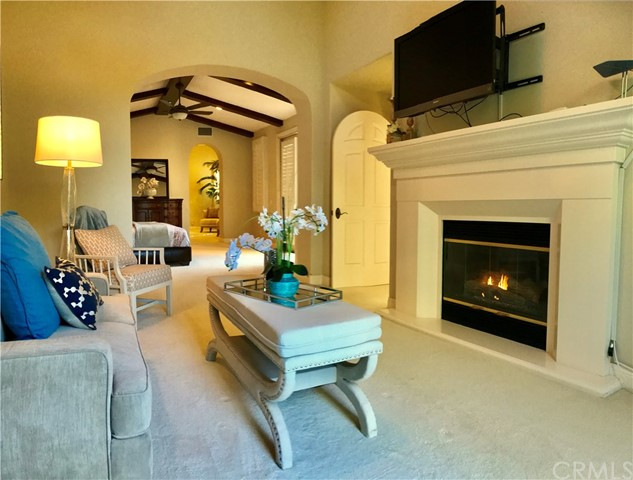 9 Goldfinch Irvine, CA 92603 - MLS #: IG17185382