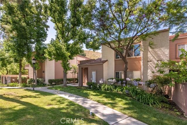 65 Via Colinas, Westlake Village, CA 91362 Photo