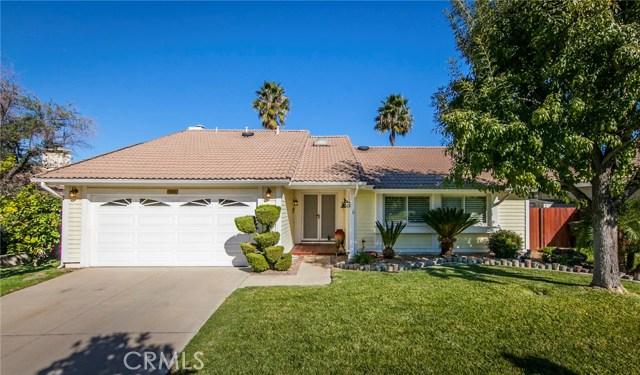1535 Brockton Avenue,Redlands,CA 92374, USA