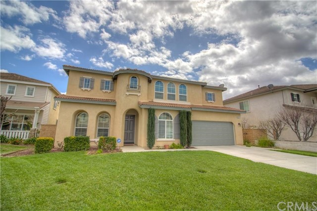 33715 EMERALD CREEK COURT, TEMECULA, CA 92592