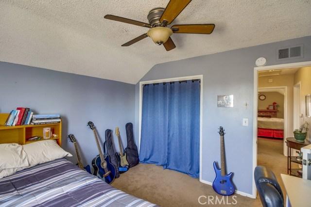 12682 Poplar Street, Garden Grove CA: http://media.crmls.org/medias/30aaec05-379a-44cd-a601-4922920592bd.jpg
