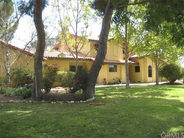 Property for sale at 5980 Irongate Road, Creston,  CA 93432