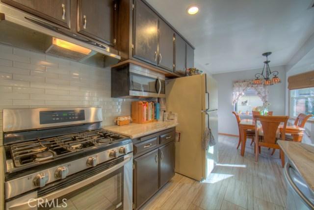 3671 Radnor Av, Long Beach, CA 90808 Photo 11