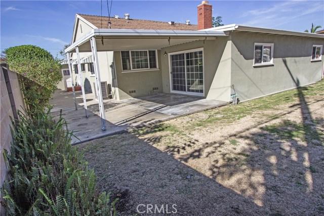 428 S Gain St, Anaheim, CA 92804 Photo 29