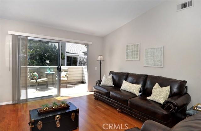 308 Monroe, Irvine, CA 92620 Photo 4