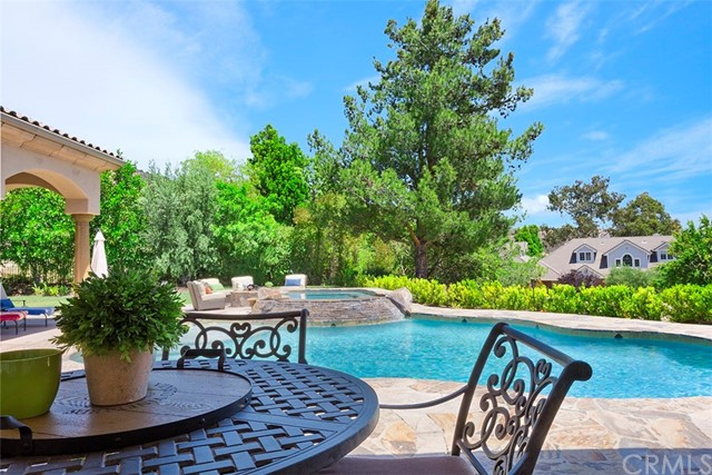 22408 Arbordale Court Murrieta, CA 92562 - MLS #: SW18098818