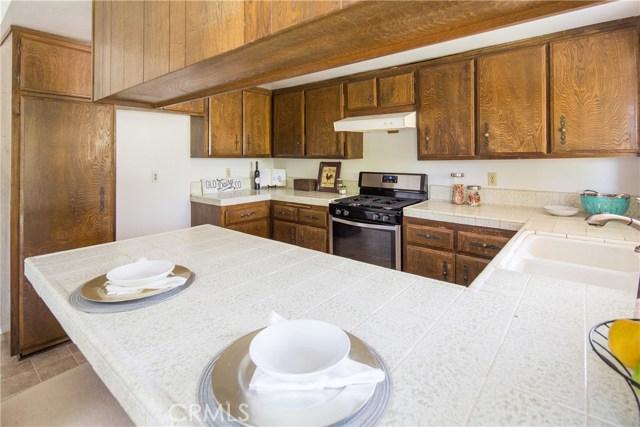 2951 Sonoma Street Torrance, CA 90503 - MLS #: SB18080841