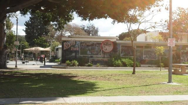 2204 E 1st St, Long Beach, CA 90803 Photo 6
