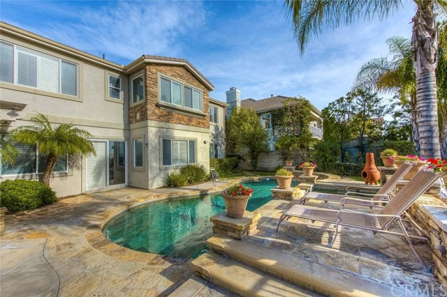 3251 Silver Maple Drive Yorba Linda, CA 92886 - MLS #: PW17267913