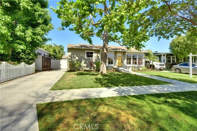 3163 Chatwin Avenue, Long Beach CA: http://media.crmls.org/medias/30b3dcca-31ce-4d77-8106-91a14c5da6cb.jpg