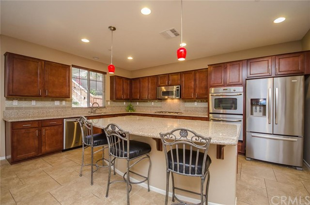 Property for sale at 40311 Garrison Drive, Temecula,  CA 92591