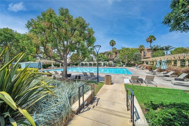 6400 Crescent Park E, Playa Vista CA: http://media.crmls.org/medias/30b4f3e1-45b2-43f3-9ec3-7fb3b5dc5744.jpg