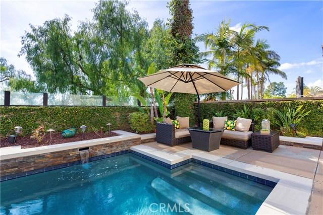 27066 Pacific Terrace Drive, Mission Viejo CA: http://media.crmls.org/medias/30b55ce3-91a3-4ff6-9296-93785740fa8b.jpg