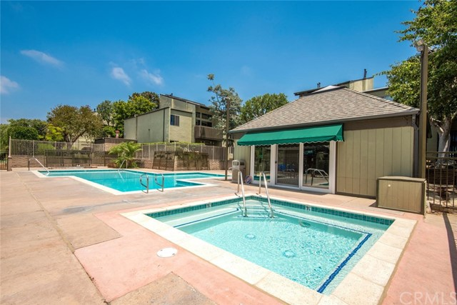 4903 Indian Wood Rd 110, Culver City, CA 90230 photo 46