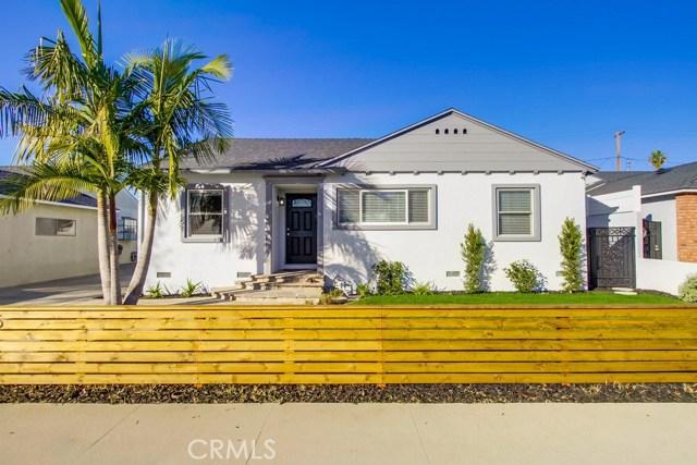 7135 E Monlaco Rd, Long Beach, CA 90808 Photo 0