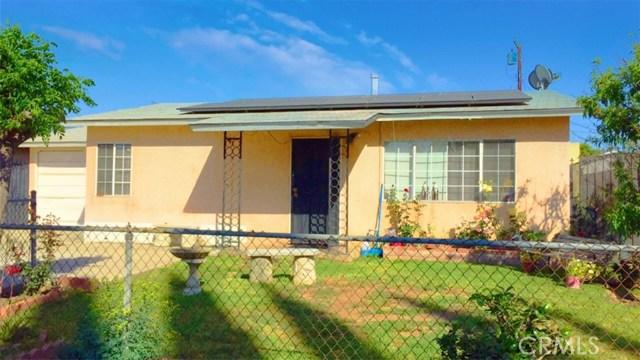 2530 Calmia Rd, Duarte, CA 91010 Photo