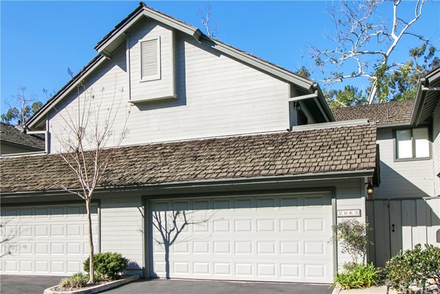 , CA  is listed for sale as MLS Listing OC18029265