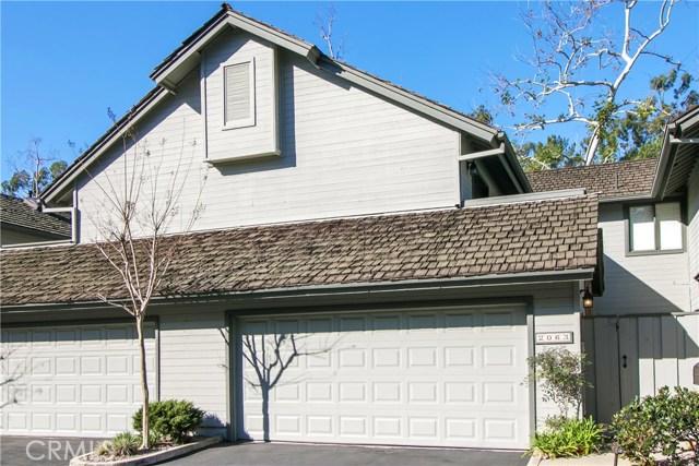 2063 Meadow View Lane, Costa Mesa, CA, 92627