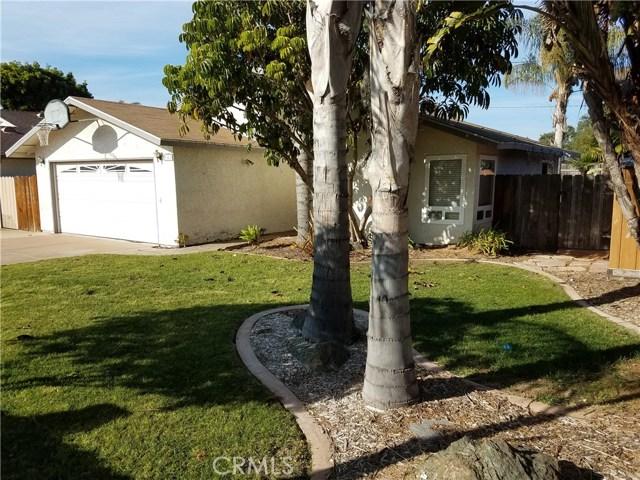 341 Alder Street, Arroyo Grande, CA 93420