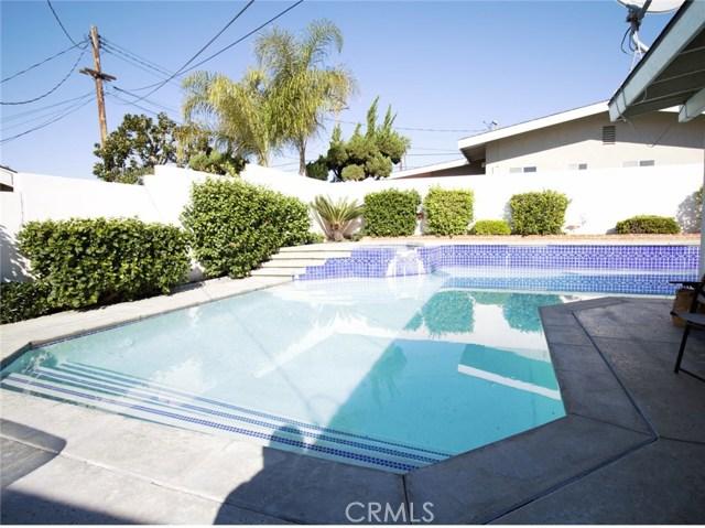 5381 Kenwood Avenue, Buena Park CA: http://media.crmls.org/medias/30bdd74a-e5e2-4611-8a02-3f4e62efc590.jpg