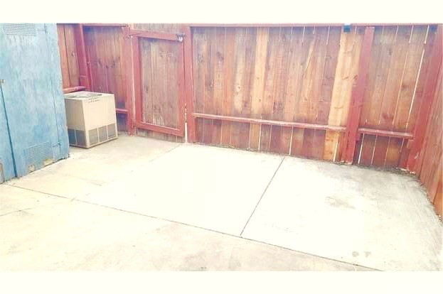 1800 W Gramercy Av, Anaheim, CA 92801 Photo 30