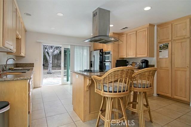 812 S Oakstone Way Anaheim, CA 92806 - MLS #: OC17207431