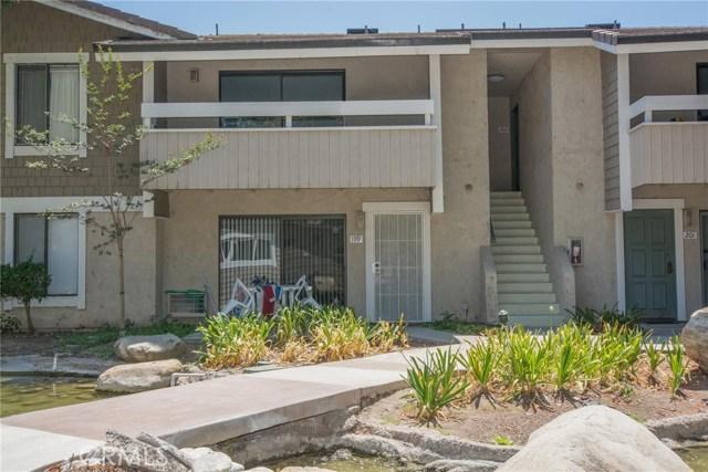 200 Springview, Irvine, CA 92620 Photo