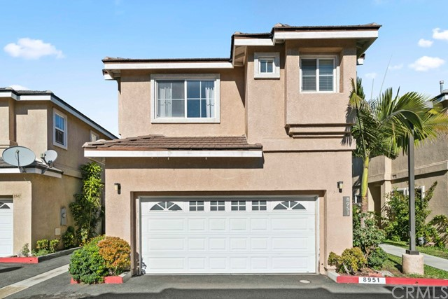 8951 Deira Ln, Anaheim, CA 92804 Photo 0