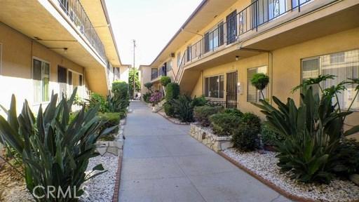 1331 E 7th St, Long Beach, CA 90813 Photo 1