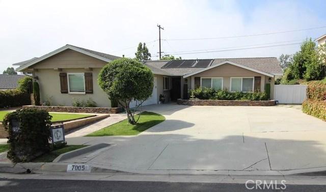 7005 Purple Ridge Dr, Rancho Palos Verdes, CA 90275 Photo