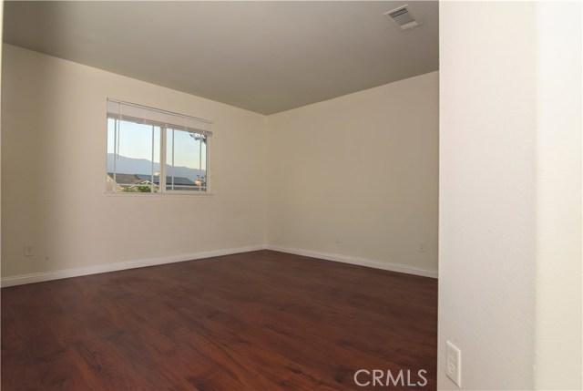 11941 Sagemont Drive, Rancho Cucamonga CA: http://media.crmls.org/medias/30c3eefd-59a8-4507-af53-2db9a5e4ea0f.jpg